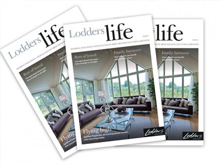 Client magazines – are they worth the investment?