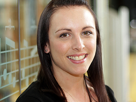 V Formation appoints new marketing consultant